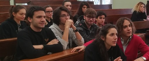 Isee gratuito e online per gli studenti dell'Università di Torino