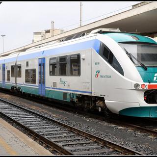 Coronavirus, bonus pendolari confermato ma rimandato per gli abbonamenti regionali, annuali e mensili