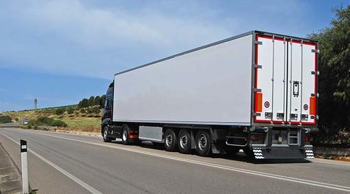 Trasporti e logistica, al via il primo corso di studi in collaborazione con gli addetti ai lavori