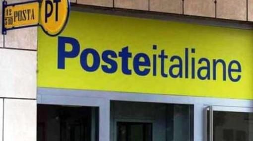 Poste Italiane, a Torino e provincia riaprono 13 uffici postali
