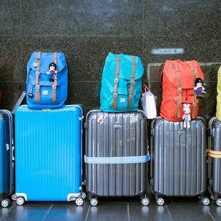 Ecco il Bonus Vacanze: fino a 500 euro per famiglia da spendere in soggiorni e villeggiature in Italia